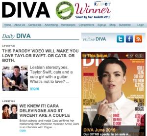 diva4